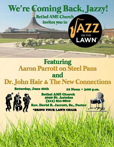 Jazz on the Lawn for Bethel.jpg