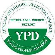 YPD Logo.jpg