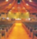 Bethel LoResCenterCropColorCorrect - CTP
