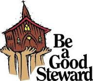Be-a-good-stewards.jpg