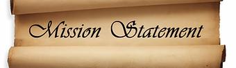 mission-statement-4-1000x288.png