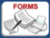Forma image2.jpg