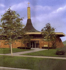 Bethel Front 2.jpg