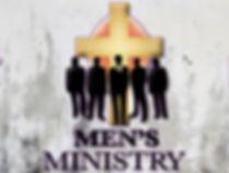 Mens-Ministry-Logo_350x263.jpg