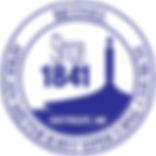 BethelAMELogo-paths-Blue_noLine.jpg
