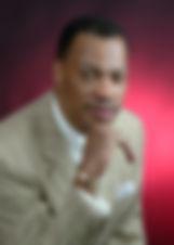 Rev. Jarrett1.jpg