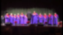 Choir Concert 2.jpg