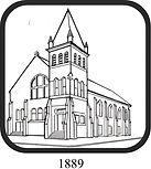 1889 Church.jpg