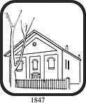 1847 Church.jpg