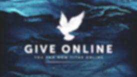 GiveOnline.jpg