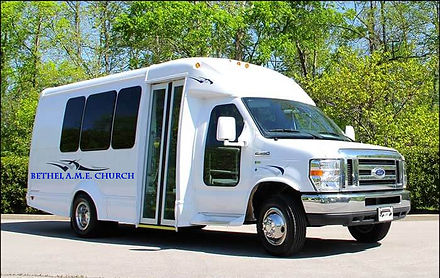 Bethel Bus.jpg