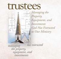 Trustee image 2.jpg