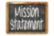 mission_statement_400w.png