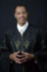 Rev. Jarrett2.jpg