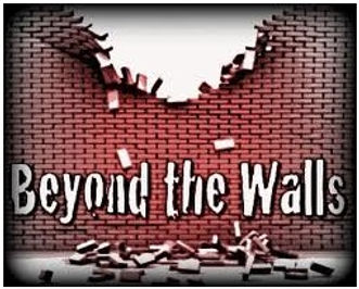 beyond the walls color.jpg