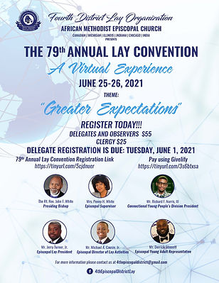 4th-District-79th-Lay-Convention-Flyer-6