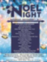 Noel Flyer 2019.jpg
