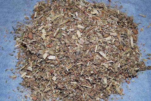 Beltane Blend Incense