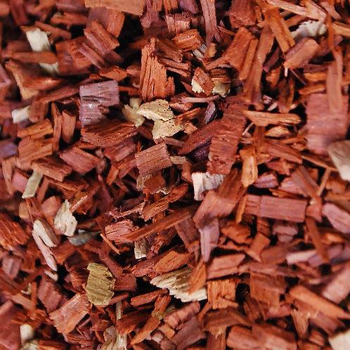 Sandalwood (Red)