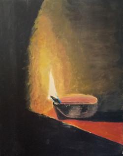 By Lakshmi Dasari