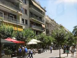 Athens Marketplace