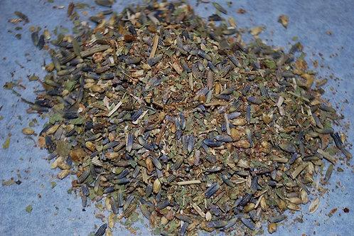 Imbolc Blend Incense