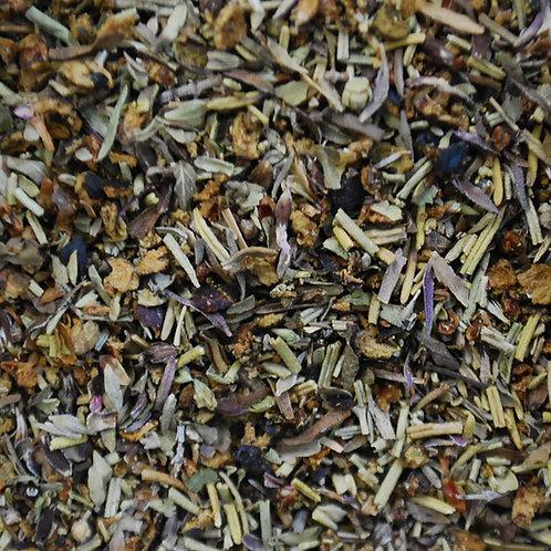 BBQ Herb Seasoning Blend