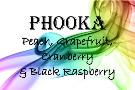 Phooka