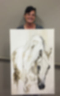 Shelly Presley.jpg