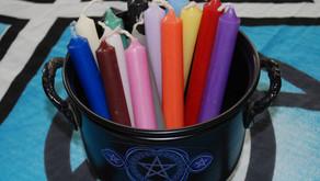Color Correspondences