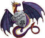 TDragon'sMantle Logo copy jpg.jpg