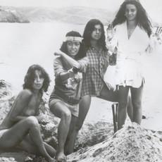 Mujeres salvajes 2.jpg