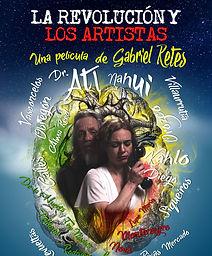 Poster oficial Revolucion.jpg