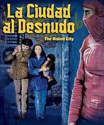 Ciudad al desnudo (1989).jpg