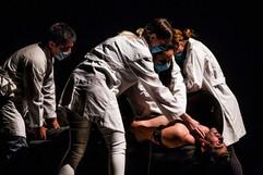 Sobredosis en Teatro Diana.jpg