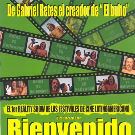 Bienvenido- Welcome 2.jpg