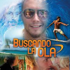 editable Buscando la Ola poster.jpg