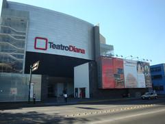 Teatro Diana.jpg