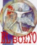 EL BULTO CARTEL.jpg
