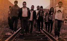 Trainspotting elenco sepia.jpg