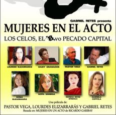 MUJERES EN EL ACTO.jpg