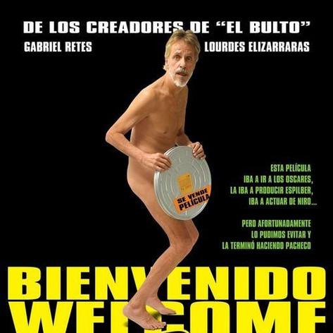 Bienvenido_Welcome_2-331521731-large.jpg