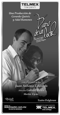 Diario de un loco 1.jpg