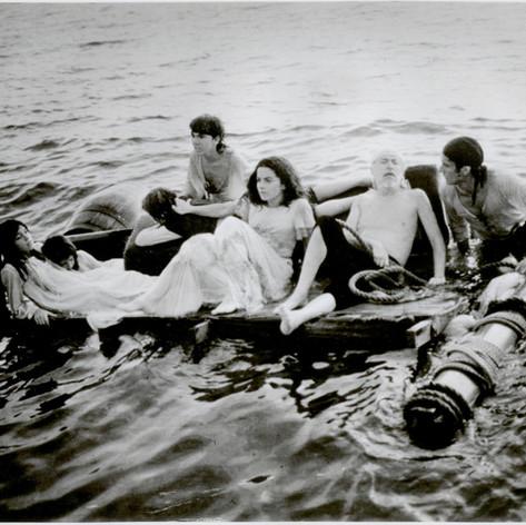 Los naufragos de l 1.jpg