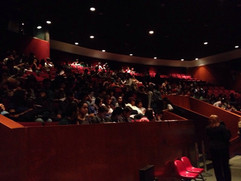 Público 2.jpg