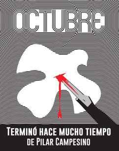 Octubre_terminó_Medio_Banner2.jpg
