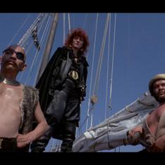 los piratas 6.jpg