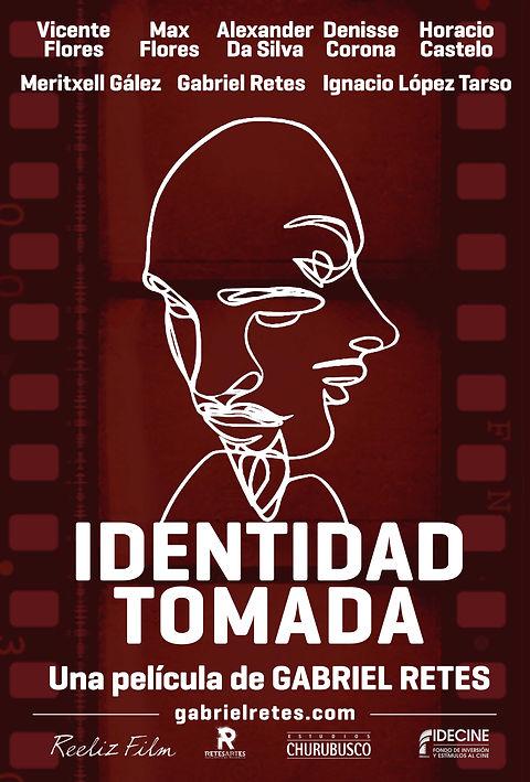 identidad-20-film.jpg