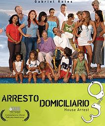 Arresto domiciliario (2008).jpg