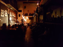 Teatro Usigli.jpg